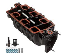 Engine Intake Manifold