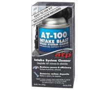 Intake Blast Intake System Cleaner
