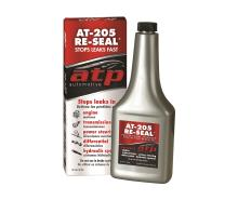 Re-Seal