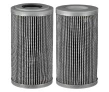 Filter Cartridge Kit