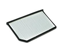 Replacement Cabin Filter