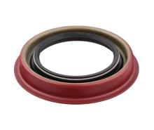 Oil Pump Seal