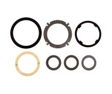 Auto Trans Washer Kit