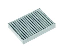 Carbon Activated Premium Cabin Filter