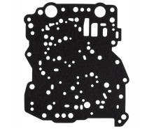 Auto Trans Valve Body Gasket