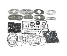 Automatic Transmission Master Repair Kit