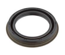Converter O-Ring Seal