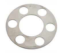 Flywheel Shim