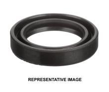 Filler Tube Top Hat Seal