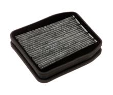 Carbon Activated Premium Cabin Filter