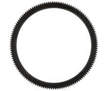 Flywheel Ring Gear