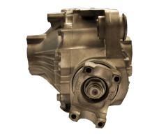 ATP Automotive | Automatic Transmission Parts