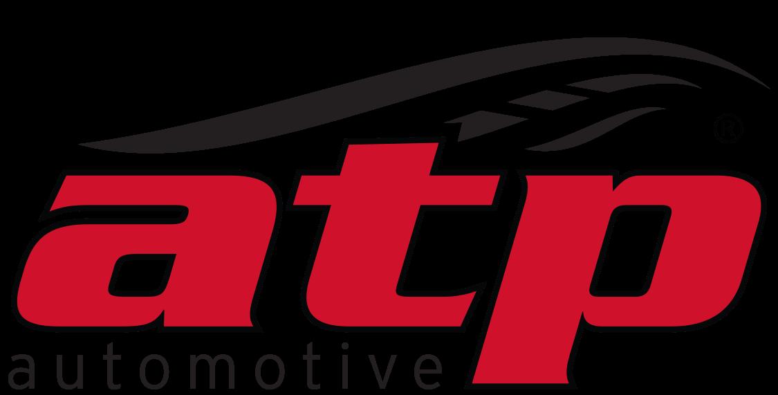 ATP Automotive